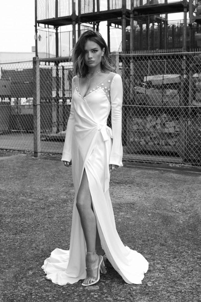 vestido-de-novia-cruzado-