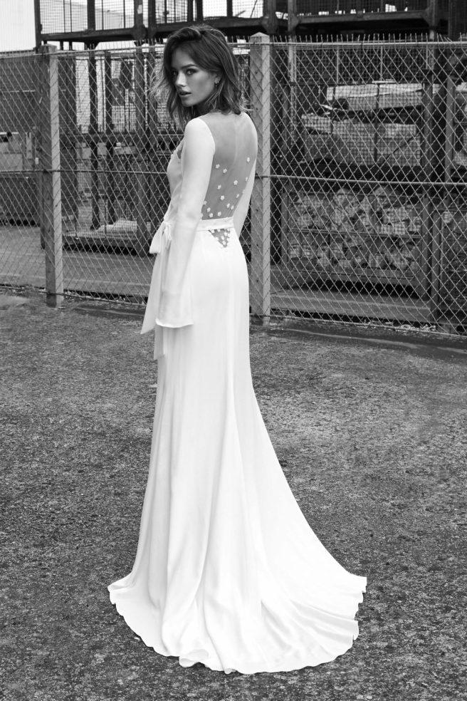 espalda-vestido-de-novia-cruzado
